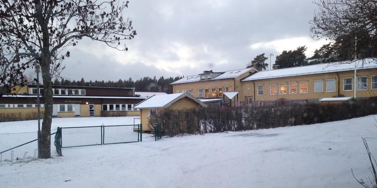 Vt frskola - Norrtlje kommun
